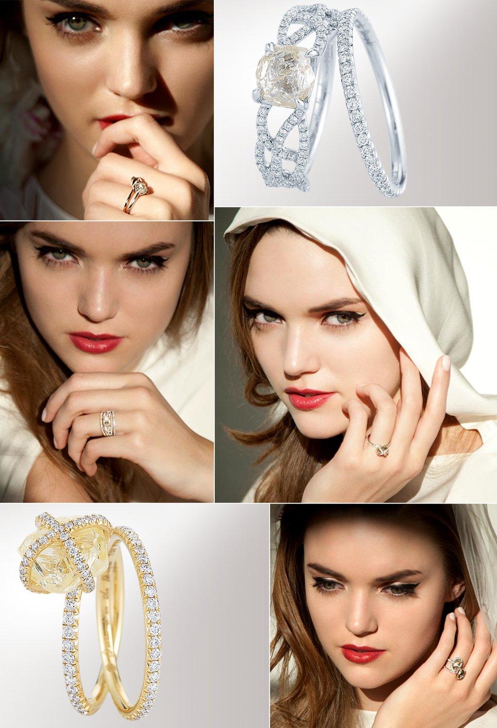 Ditr_unique-engagement-rings-2012-wedding-jewelry-trends-rough-cut-diamonds.full