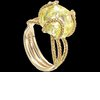 Yellow-diamond-engagement-ring-rough-diamonds.square