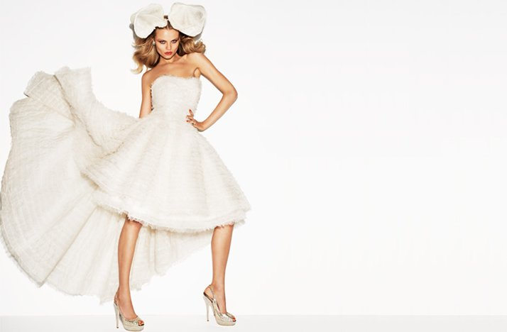 Jimmy-choo-wedding-shoes-bridal-accessories.full