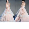 2012-wedding-dress-trends-pink-wedding-dress-saison-blanche.square