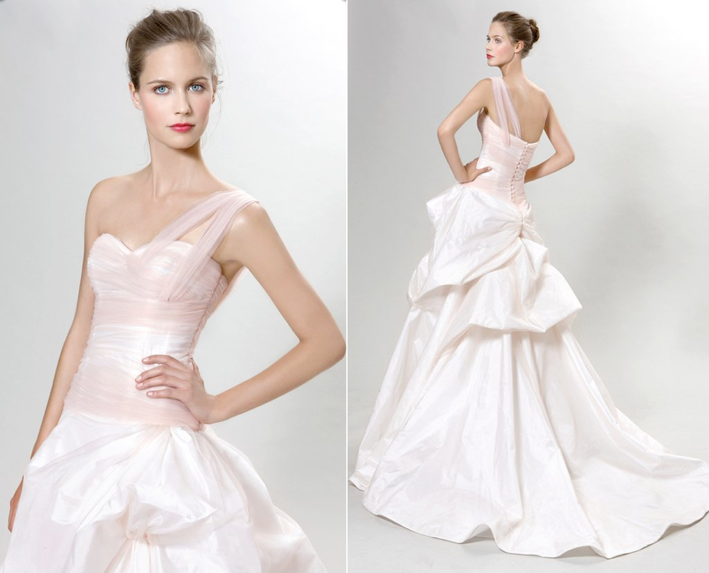 2012-wedding-dress-trends-pink-bridal-gowns-peter-langner-vienna.full