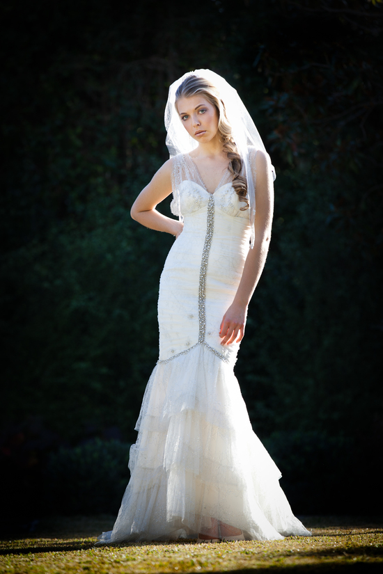 cocoe voci wedding dress spring 2012 alyce