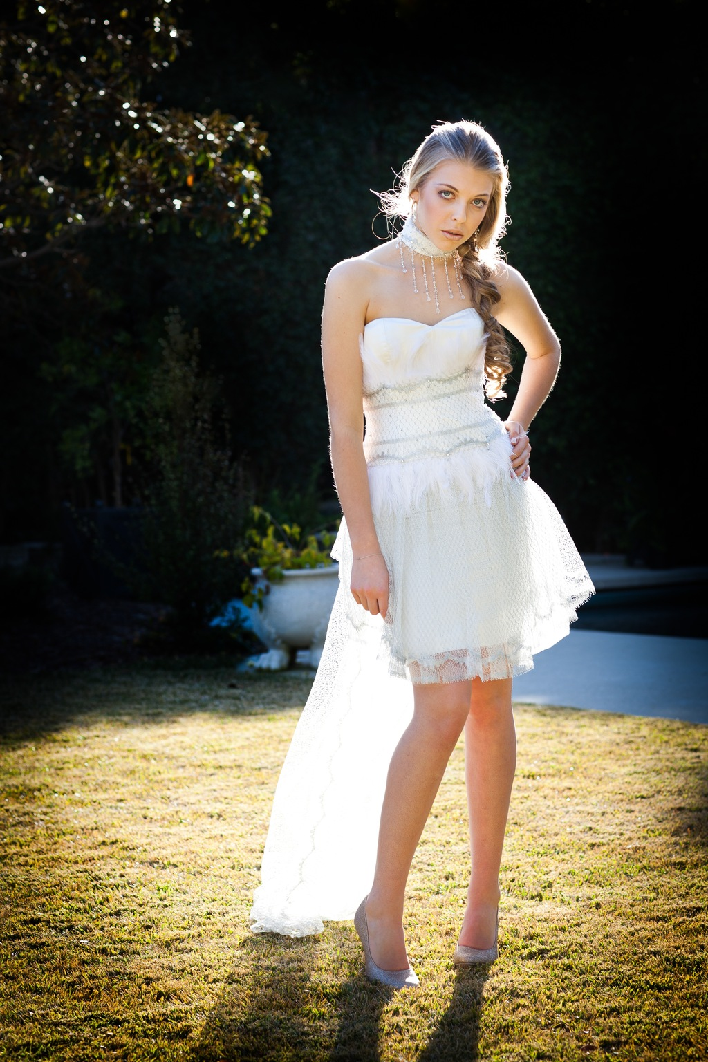 Cocoe-voci-wedding-dress-spring-2012-zoe.full
