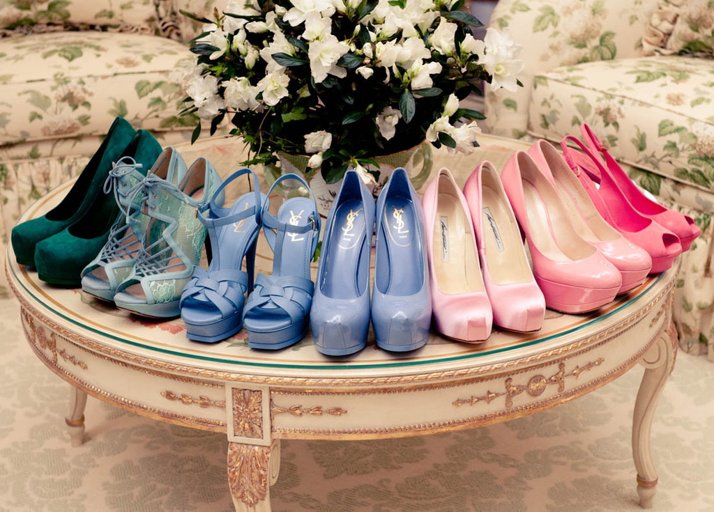 Designer-wedding-shoes-colorful.full
