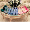 Designer-wedding-shoes-colorful.square