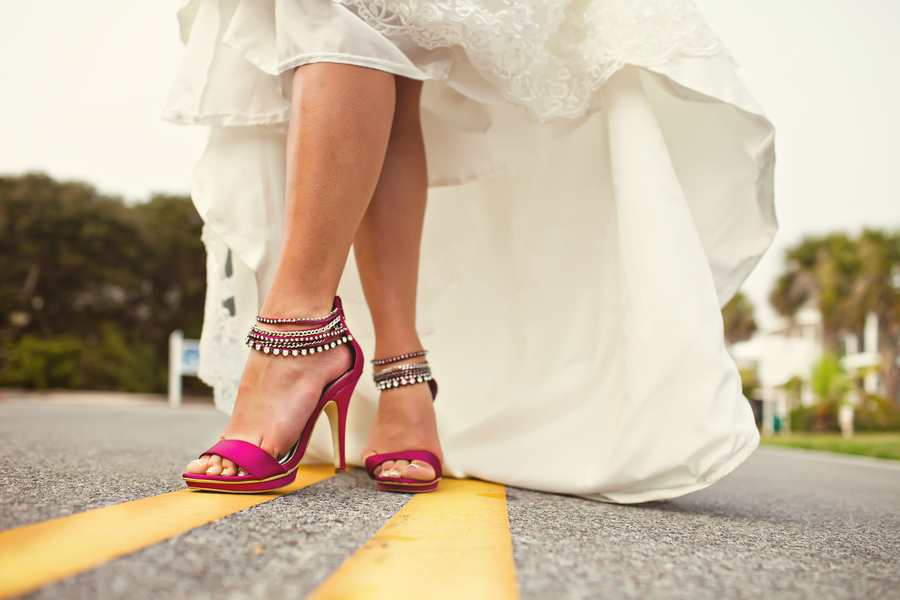 Hot-pink-strappy-wedding-shoes.full