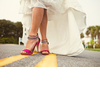 Hot-pink-strappy-wedding-shoes.square