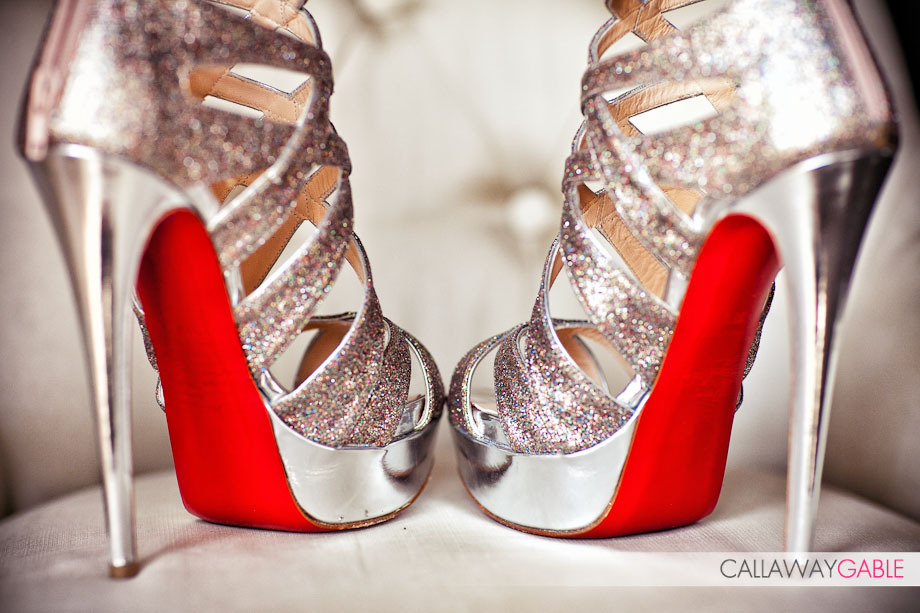 High-wedding-shoes-louboutins-silver.full