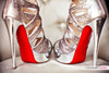 High-wedding-shoes-louboutins-silver.square