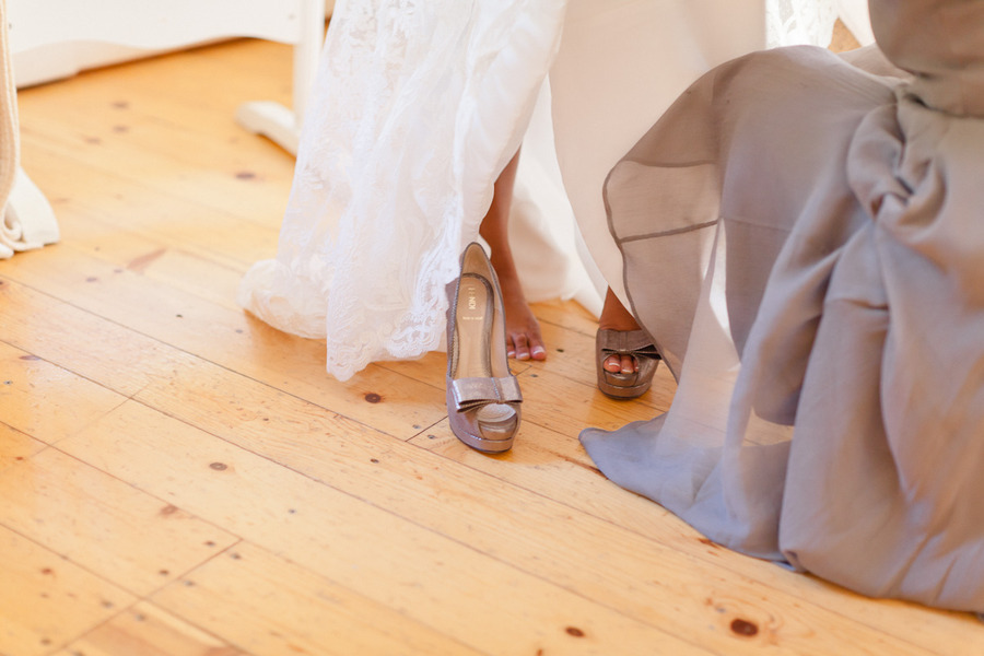 Grey-fendi-wedding-shoes.full