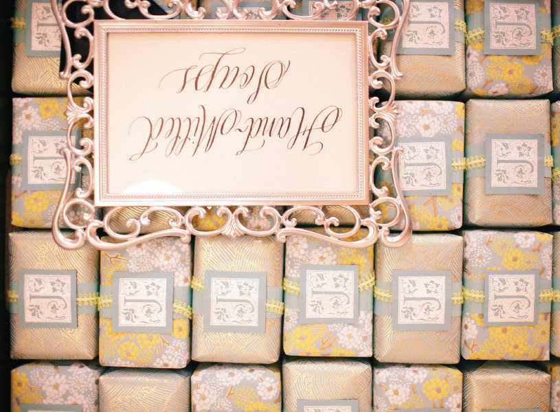 Wedding-guest-favors-ideas.full