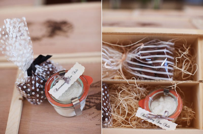 Wedding-guest-favors-spa-theme.full