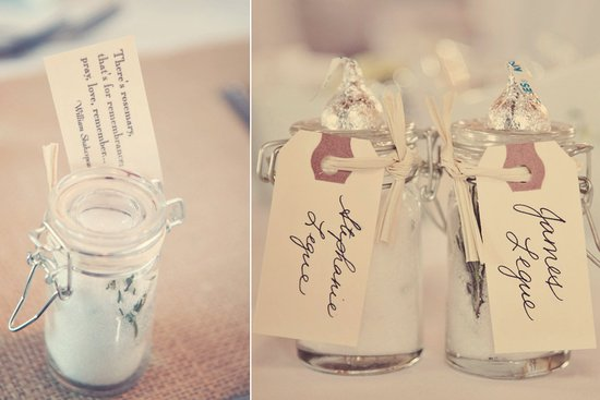 unique wedding guest favors cultural wedding ideas