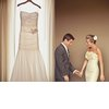 Finding-the-perfect-wedding-dress-bridal-gown-donts-2012.square