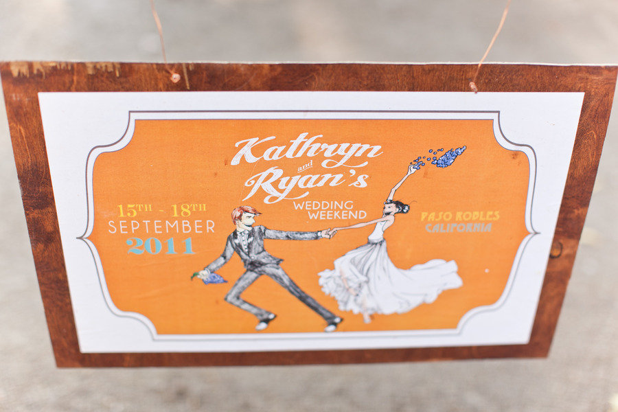 Custom-wedding-sign-vintage-inspired.original
