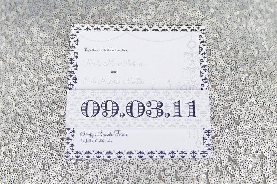 Modern-wedding-invitations-white-navy-silver.full