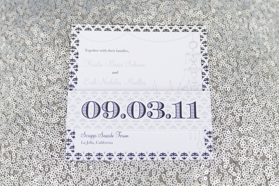Modern-wedding-invitations-white-navy-silver.original