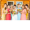 Colorful-mix-match-bridesmaids-dresses-rustic-chic-wedding.square