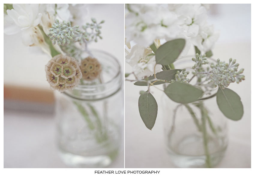 Eco-chic-wedding-reception-centerpieces-simple.original