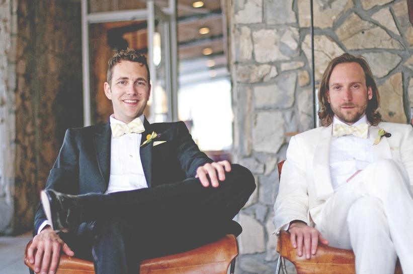 Same-sex-weddings-groom-groom-vintage-california-wedding.original