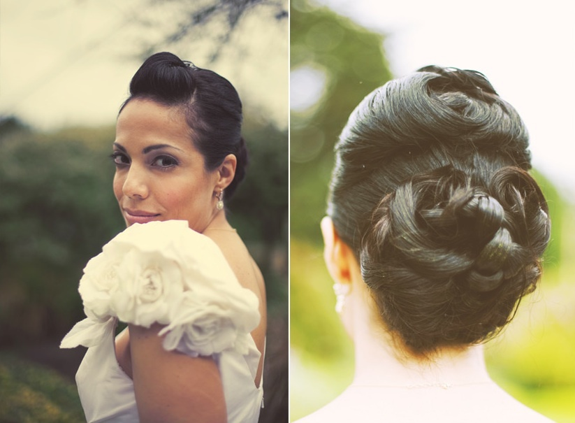 Elegant-bridal-updo-vintage-inspired.full
