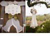 Vintage-wedding-ideas-ivory-bridal-gown-fur-shrug-grooms-accessories.square