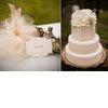Elegant-ivory-wedding-cake-feather-adorned-vintage-weddings.square