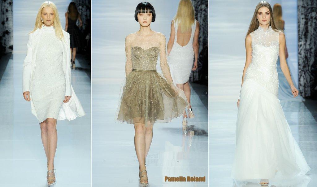 Wedding-dress-reception-dress-inspiration-2012-pamella-roland.full