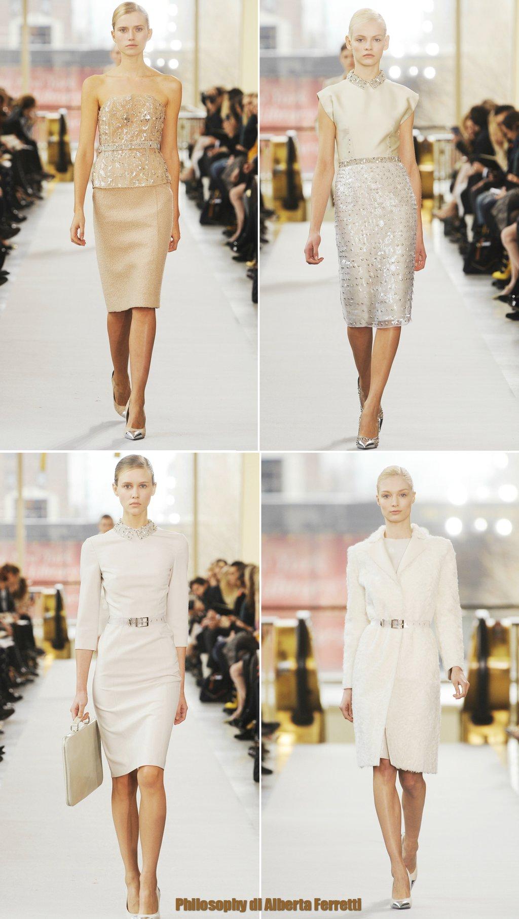 Little-white-wedding-dresses-sparkle-alberta-ferretti.full