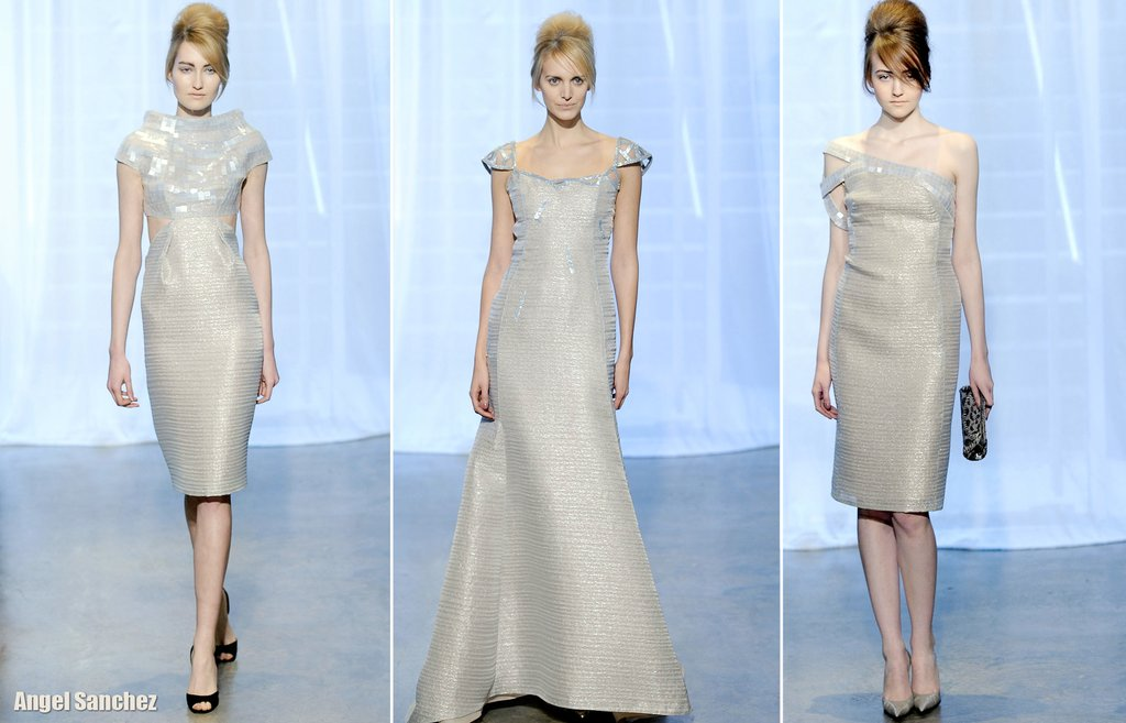 2012-wedding-dress-inspiration-angel-sanchez-futuristic-bridal-style.full