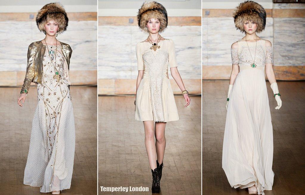 Wedding-dress-inspiration-gold-bridal-accessories-ivory-wedding-dress-little-white-dress-temperley-london.full