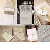 Natural-neutral-wedding-invitations-stationery.square