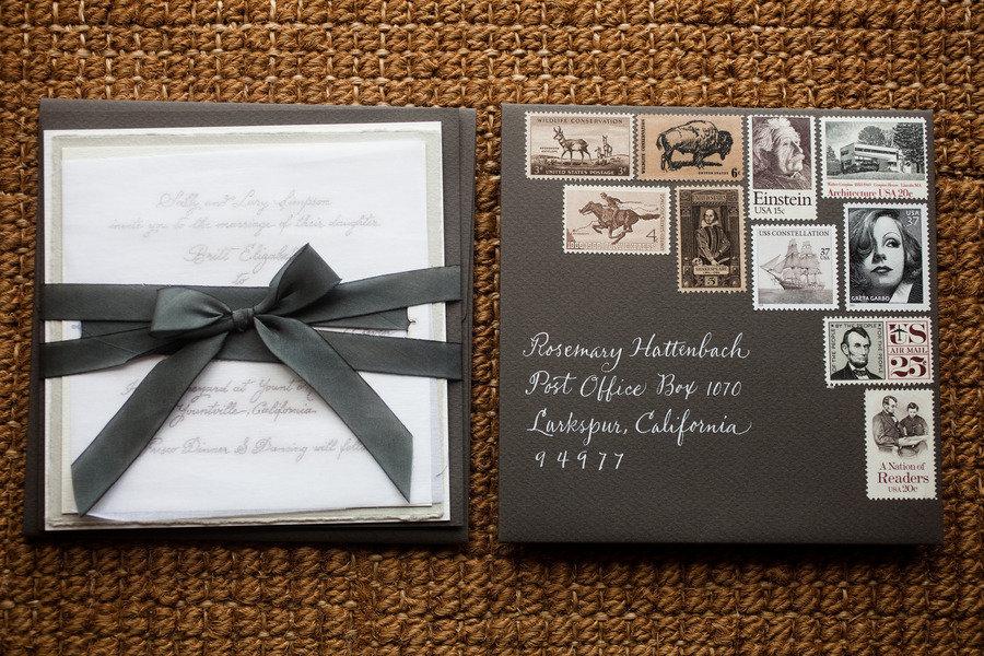 Vintage-inspired-wedding-invitations.full
