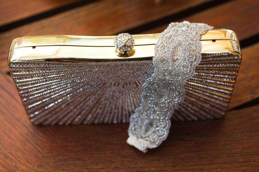 Glam-bridal-accessories-wedding-sash-embellished-clutch.full