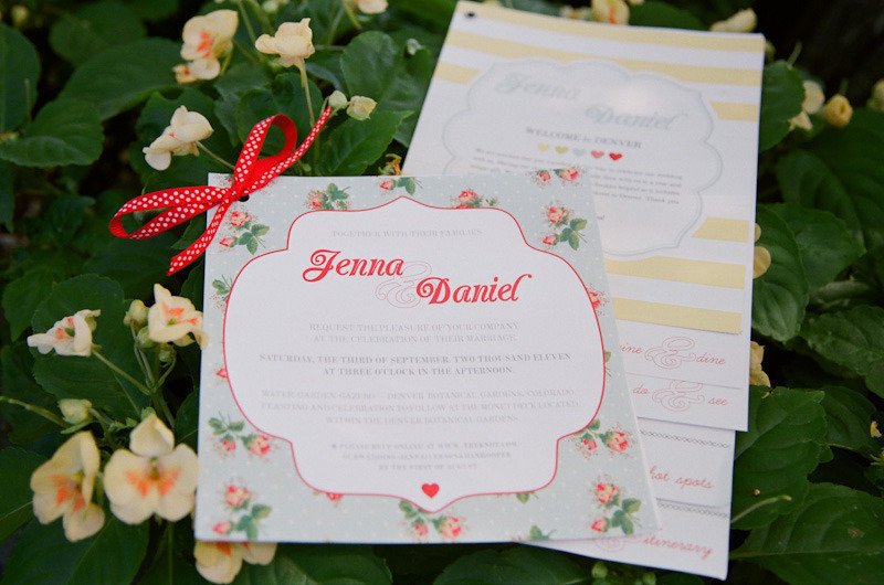 Country-chic-wedding-invitations-coral-green-khaki.full