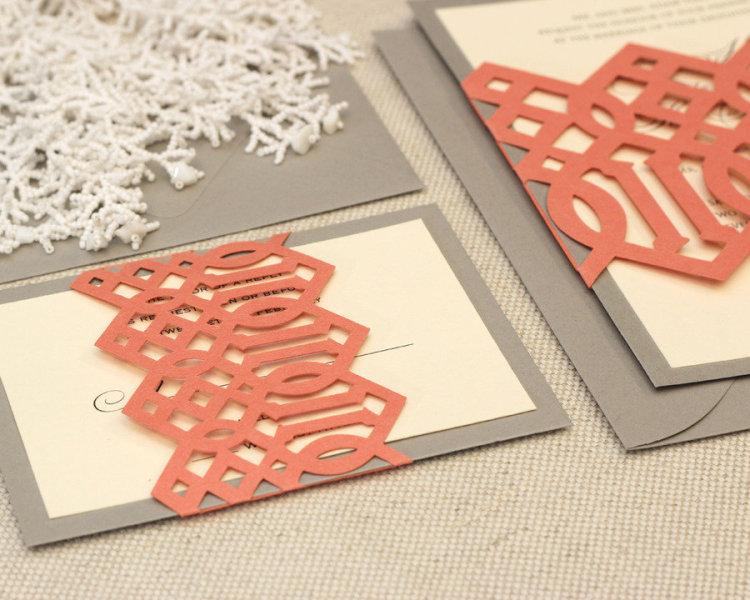 Elegant-wedding-invitations-winter-wedding-coral-grey.full