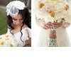 Ivory-yellow-bridal-bouquet.square