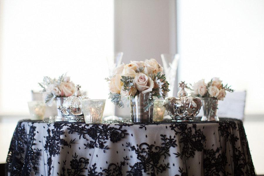 Elegant-wedding-reception-tables-ivory-dusty-rose-wedding-flowers.full