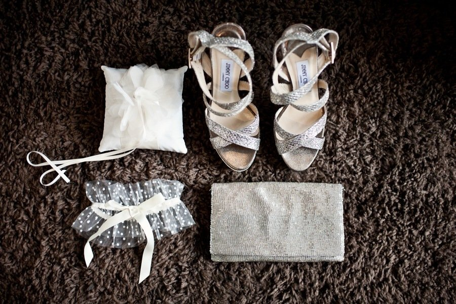 Bridal-accessories-jimmy-choo-wedding-shoes.full