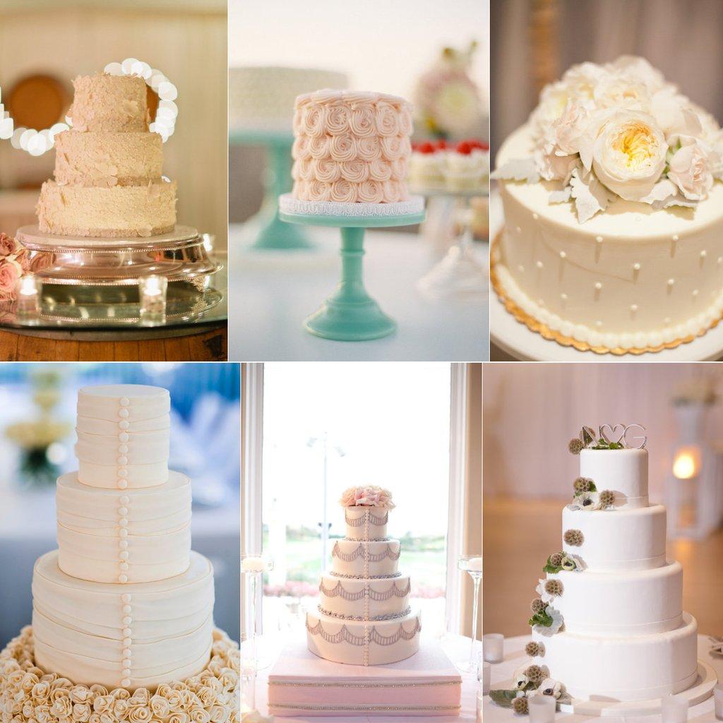 Elegant-wedding-cakes-neutral-wedding-color-palette.full