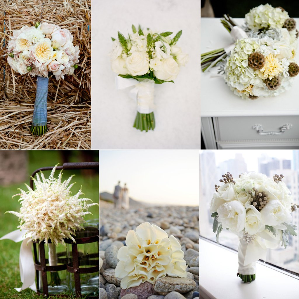 Neautral-bridal-bouquets-elegant-wedding-flowers-ivory-cream-blush.full