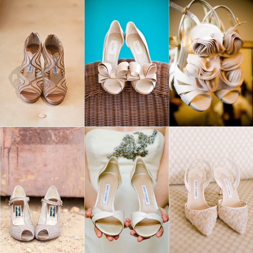 Neutral-wedding-shoes-artistic-wedding-photography-jimmy-choo-manolo-blahnick.full