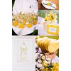 Outdoor-weddings-lemon-yellow-wedding-colors-signature-drinks-wedding-flowers.square