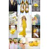 Spring-summer-wedding-color-palettes-lemon-yellow.square