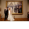 Wedding_movies_for_brides_the_vow_erica_tom.square
