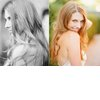 Bohemian-bride-loose-waves-wedding-hairstyle-all-down.square