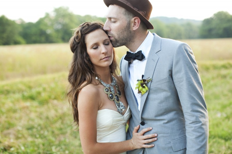 Romantic-wedding-hairstyle-half-up-outdoor-weddings.full
