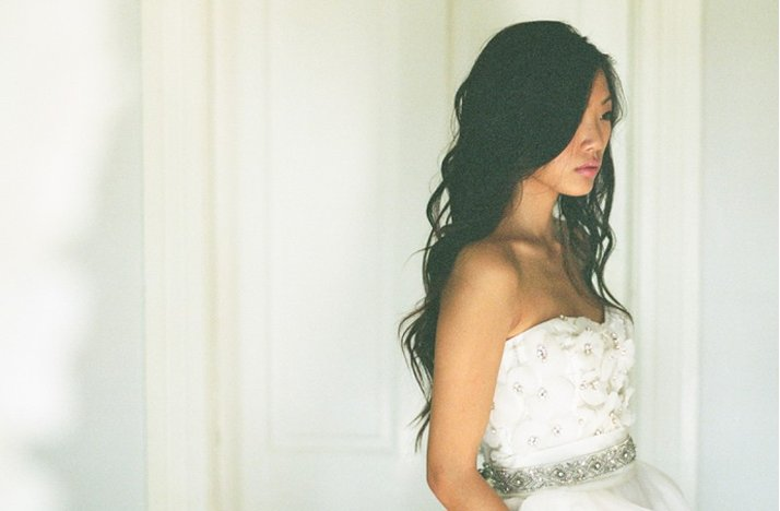 Long-wedding-hairstyles-all-down-wind-blown-waves.full