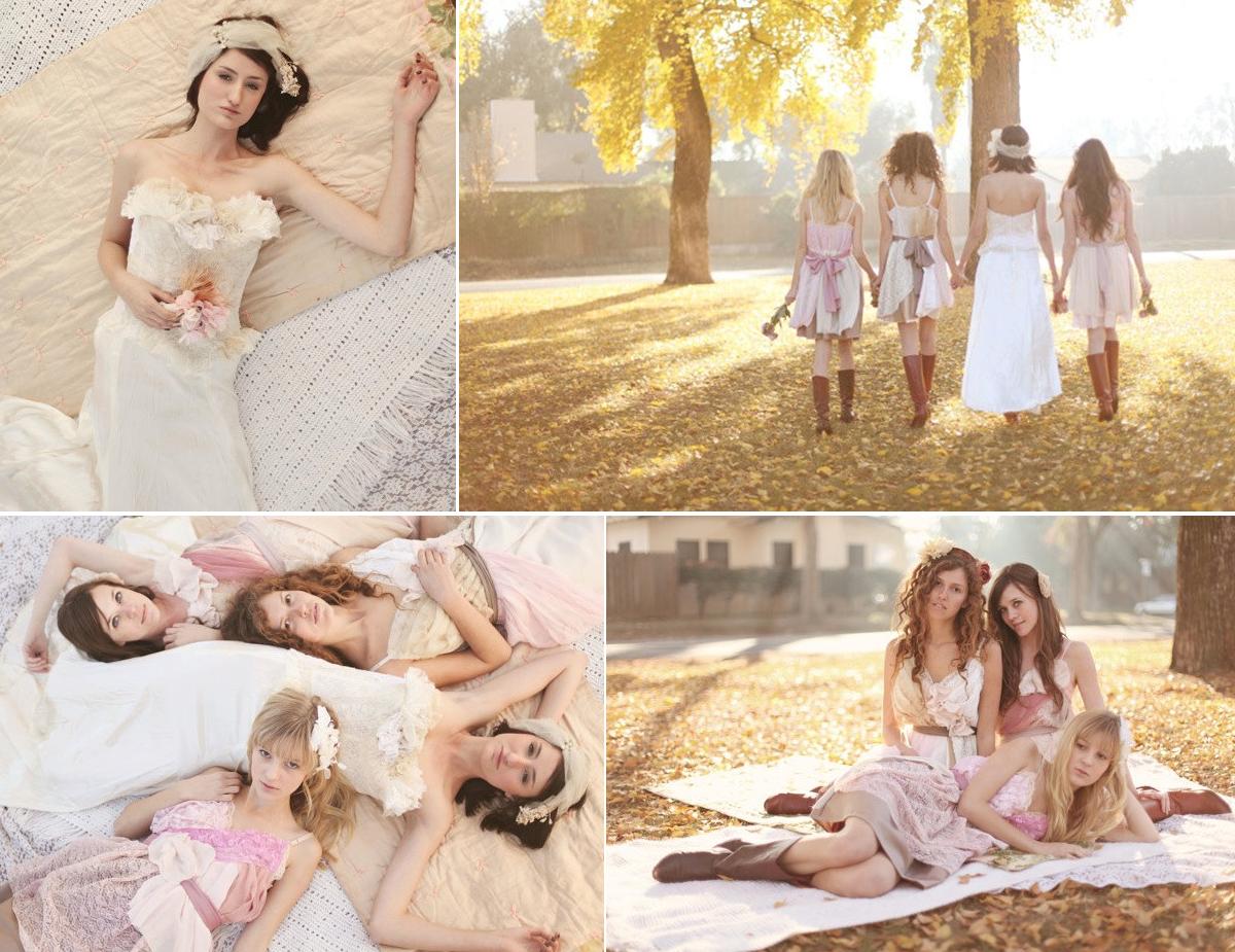 Pics s Original Wedding Dresses Western Wedding Clipart