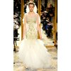Fall-2012-wedding-dress-inspiration-marchesa-rtw-tulle-mermaid.square